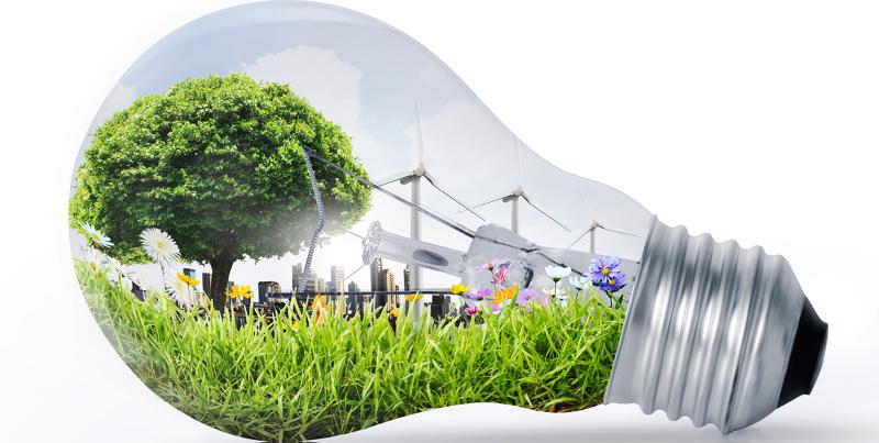 Risultati immagini per impatto ambientale png